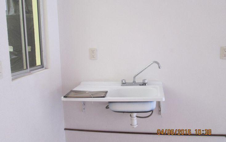 Foto de casa en venta en privada pamplona mz 22 lt 3 interior 33, 5 de mayo, tecámac, estado de méxico, 1770846 no 08