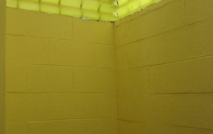 Foto de casa en venta en privada pamplona mz 22 lt 3 interior 33, 5 de mayo, tecámac, estado de méxico, 1770846 no 09