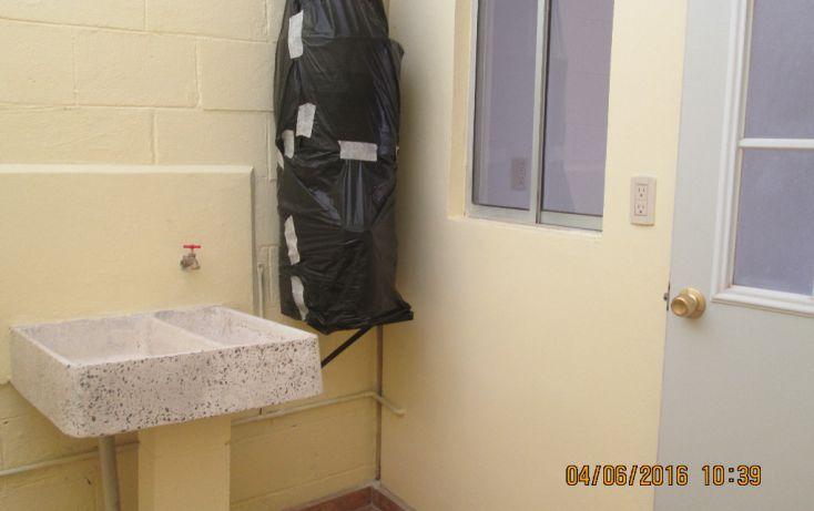Foto de casa en venta en privada pamplona mz 22 lt 3 interior 33, 5 de mayo, tecámac, estado de méxico, 1770846 no 10