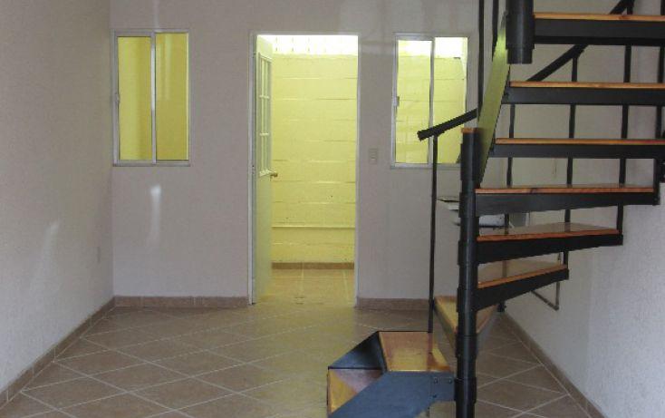 Foto de casa en venta en privada pamplona mz 22 lt 3 interior 33, 5 de mayo, tecámac, estado de méxico, 1770846 no 12