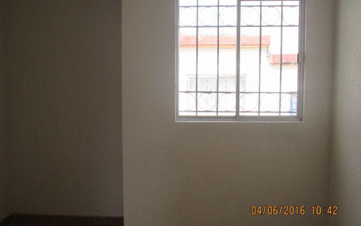 Foto de casa en venta en privada pamplona mz 22 lt 3 interior 33, 5 de mayo, tecámac, estado de méxico, 1770846 no 15