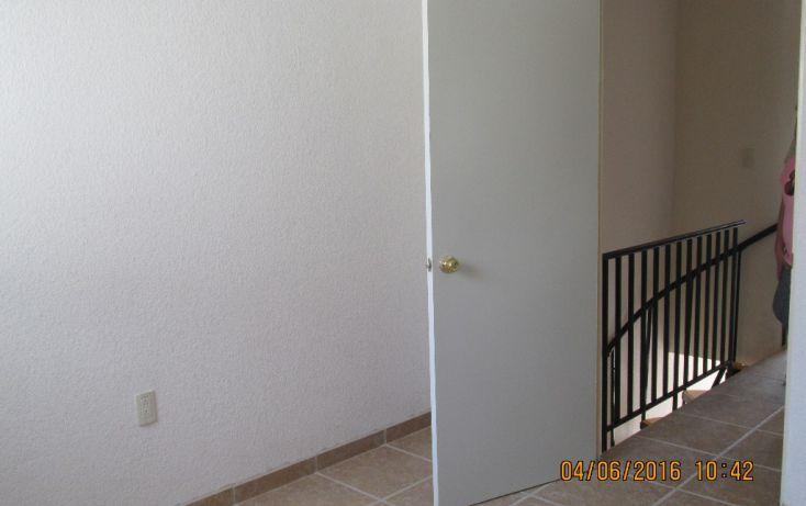 Foto de casa en venta en privada pamplona mz 22 lt 3 interior 33, 5 de mayo, tecámac, estado de méxico, 1770846 no 16