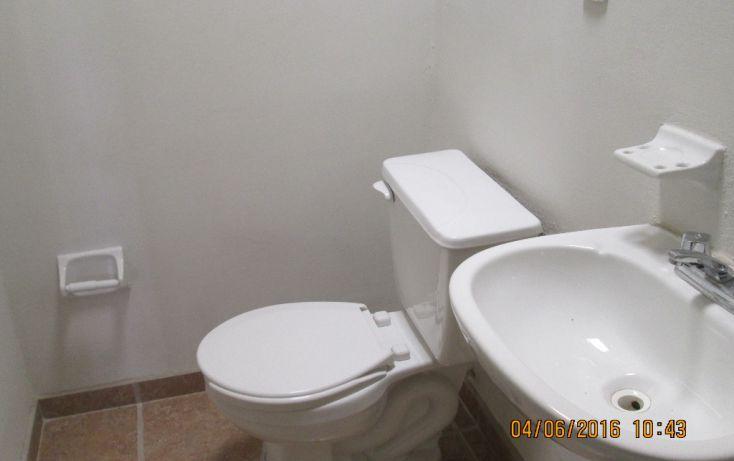 Foto de casa en venta en privada pamplona mz 22 lt 3 interior 33, 5 de mayo, tecámac, estado de méxico, 1770846 no 18