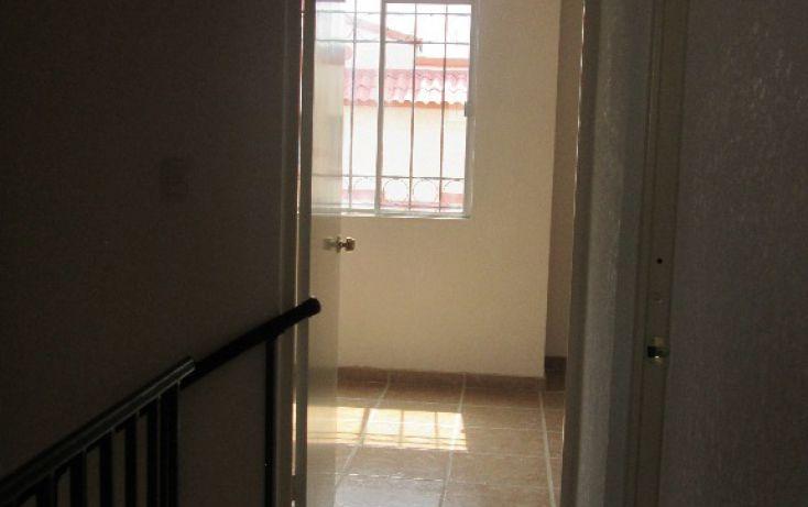 Foto de casa en venta en privada pamplona mz 22 lt 3 interior 33, 5 de mayo, tecámac, estado de méxico, 1770846 no 19