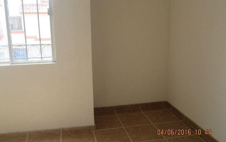 Foto de casa en venta en privada pamplona mz 22 lt 3 interior 33, 5 de mayo, tecámac, estado de méxico, 1770846 no 20