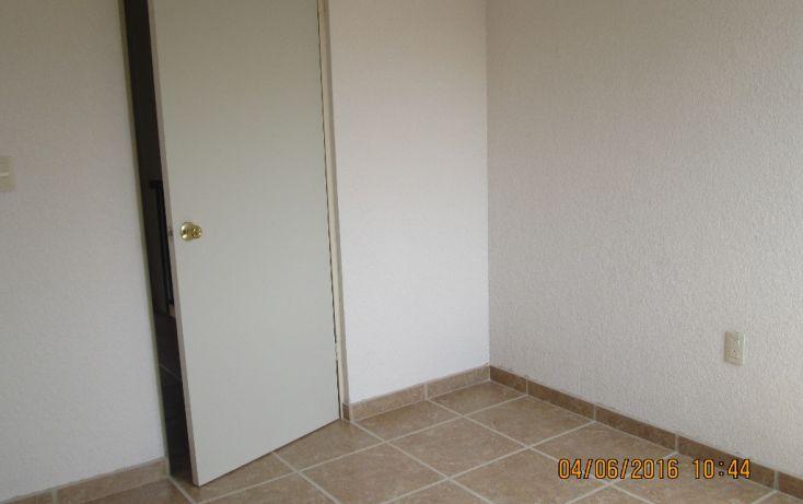 Foto de casa en venta en privada pamplona mz 22 lt 3 interior 33, 5 de mayo, tecámac, estado de méxico, 1770846 no 21