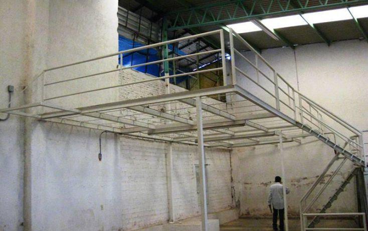 Foto de bodega en venta en privada panorámica 340, panorámica huentitán, guadalajara, jalisco, 1956604 no 09
