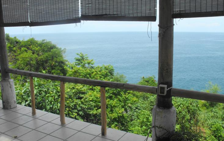 Foto de casa en venta en privada paraíso, balcones al mar, acapulco de juárez, guerrero, 597883 no 02