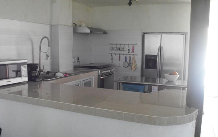 Foto de casa en venta en privada paraíso, balcones al mar, acapulco de juárez, guerrero, 597883 no 03