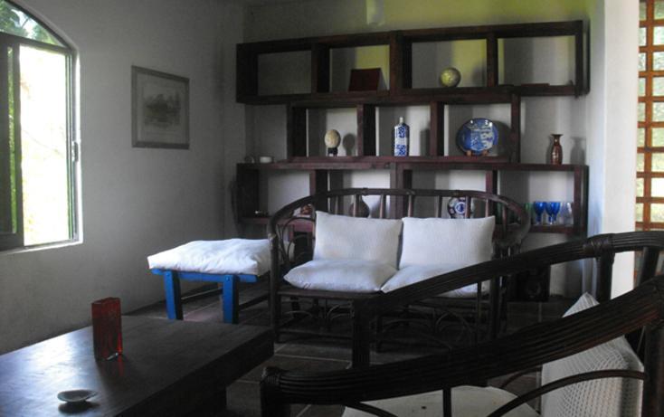 Foto de casa en venta en privada paraíso, balcones al mar, acapulco de juárez, guerrero, 597883 no 04