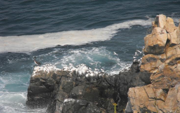 Foto de casa en venta en privada paraíso, balcones al mar, acapulco de juárez, guerrero, 597883 no 05
