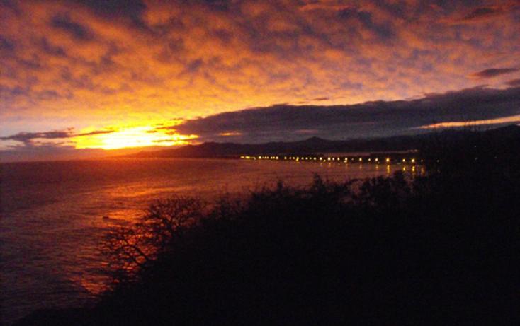 Foto de casa en venta en privada paraíso, balcones al mar, acapulco de juárez, guerrero, 597883 no 06