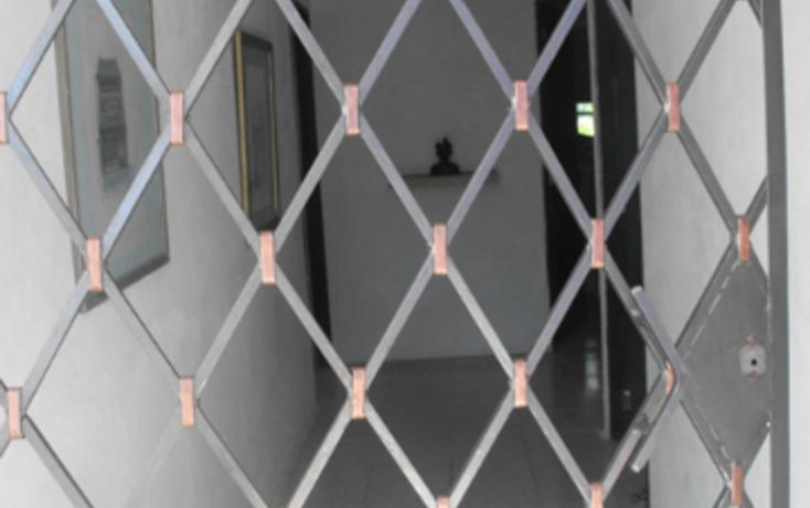 Foto de casa en venta en privada paraíso, balcones al mar, acapulco de juárez, guerrero, 597883 no 07