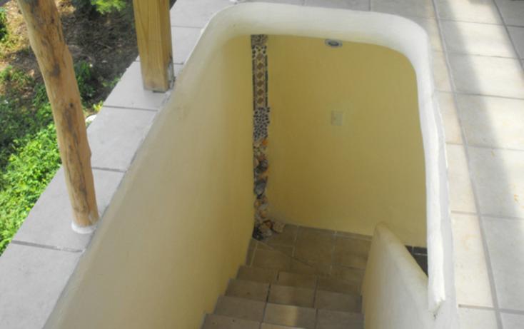 Foto de casa en venta en privada paraíso, balcones al mar, acapulco de juárez, guerrero, 597883 no 08