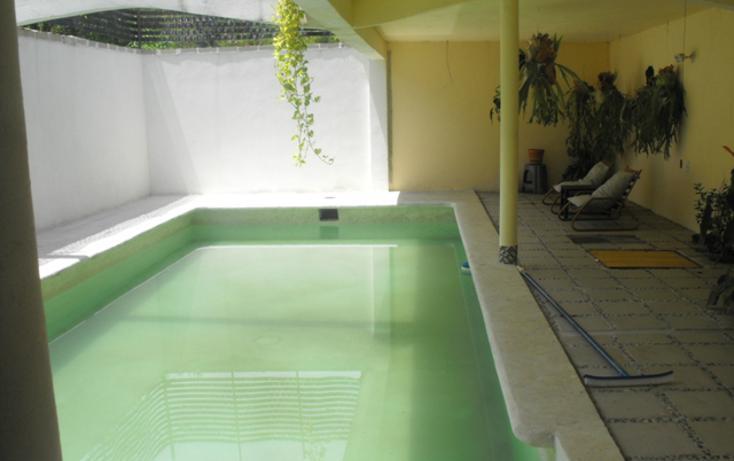 Foto de casa en venta en privada paraíso, balcones al mar, acapulco de juárez, guerrero, 597883 no 09