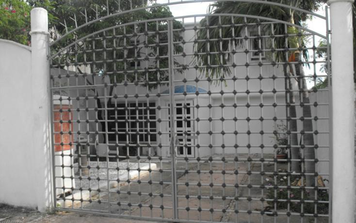 Foto de casa en venta en privada paraíso, balcones al mar, acapulco de juárez, guerrero, 597883 no 11