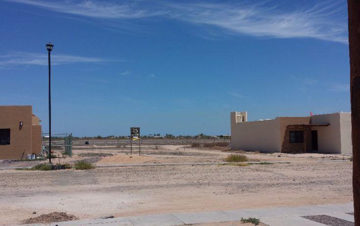 Foto de terreno habitacional en venta en privada paraíso lote 4, el centenario, la paz, baja california sur, 1828673 no 03