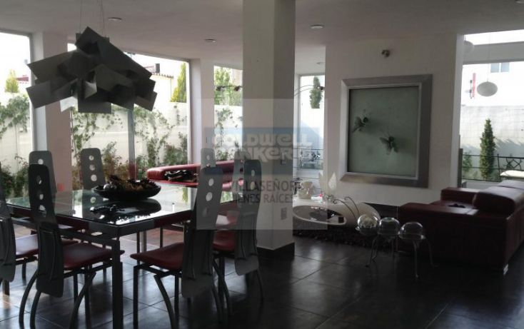 Foto de casa en condominio en venta en privada parque de limoneros, agrícola álvaro obregón, metepec, estado de méxico, 1364679 no 04