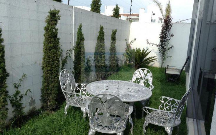 Foto de casa en condominio en venta en privada parque de limoneros, agrícola álvaro obregón, metepec, estado de méxico, 1364679 no 06