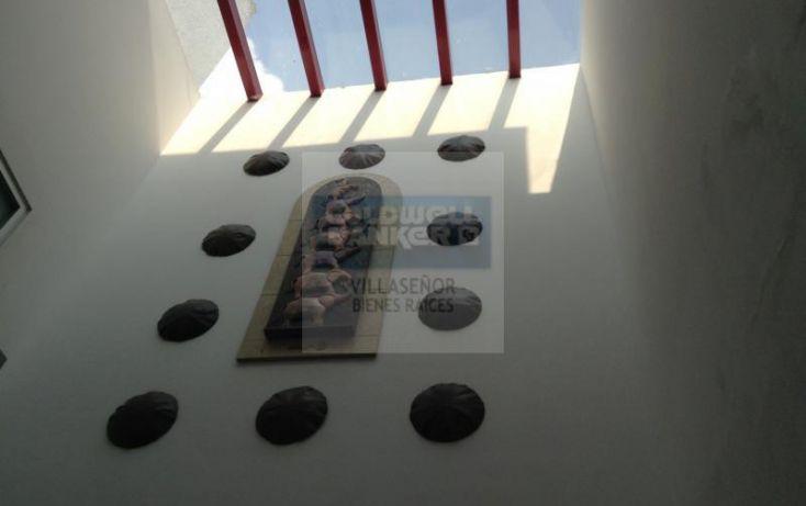 Foto de casa en condominio en venta en privada parque de limoneros, agrícola álvaro obregón, metepec, estado de méxico, 1364679 no 07