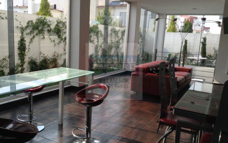 Foto de casa en condominio en venta en privada parque de limoneros, agrícola álvaro obregón, metepec, estado de méxico, 1364679 no 09