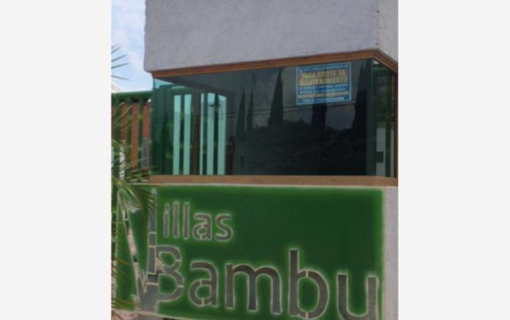 Foto de terreno habitacional en venta en privada paseo de las palma 18, alta vista, atlixco, puebla, 1424363 no 01
