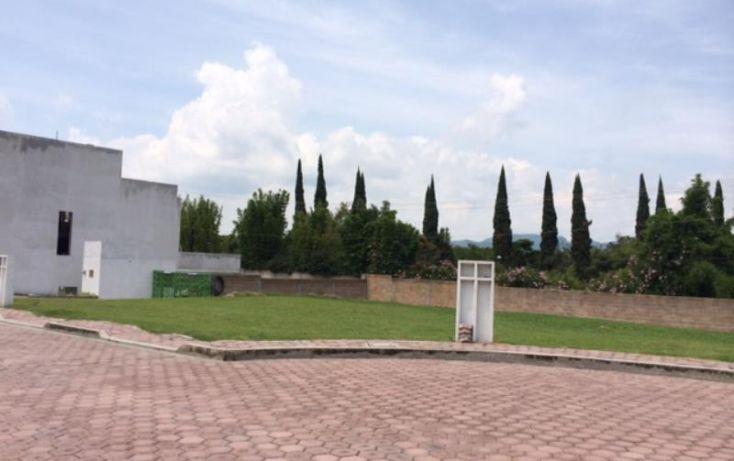 Foto de terreno habitacional en venta en privada paseo de las palma 18, alta vista, atlixco, puebla, 1424363 no 02