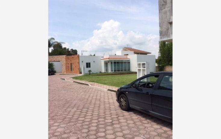 Foto de terreno habitacional en venta en privada paseo de las palma 18, alta vista, atlixco, puebla, 1424363 no 03