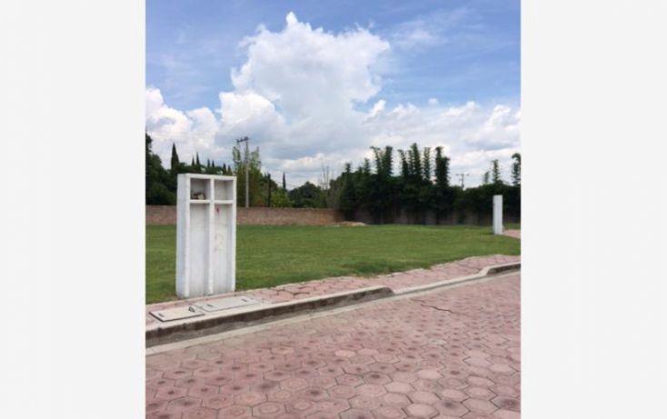 Foto de terreno habitacional en venta en privada paseo de las palma 18, alta vista, atlixco, puebla, 1424363 no 04