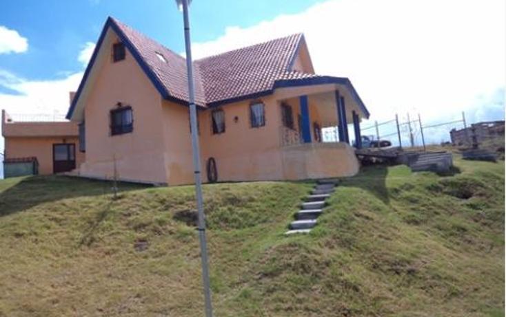 Foto de casa en venta en privada petlayo 6, san antonio cacalotepec, san andrés cholula, puebla, 532302 No. 01