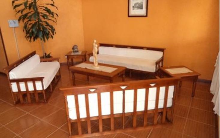 Foto de casa en venta en privada petlayo 6, san antonio cacalotepec, san andrés cholula, puebla, 532302 No. 03