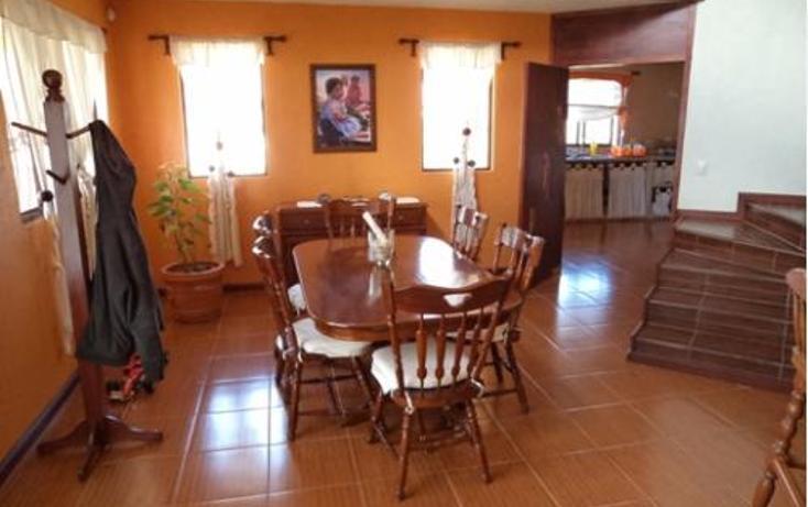 Foto de casa en venta en privada petlayo 6, san antonio cacalotepec, san andrés cholula, puebla, 532302 No. 05