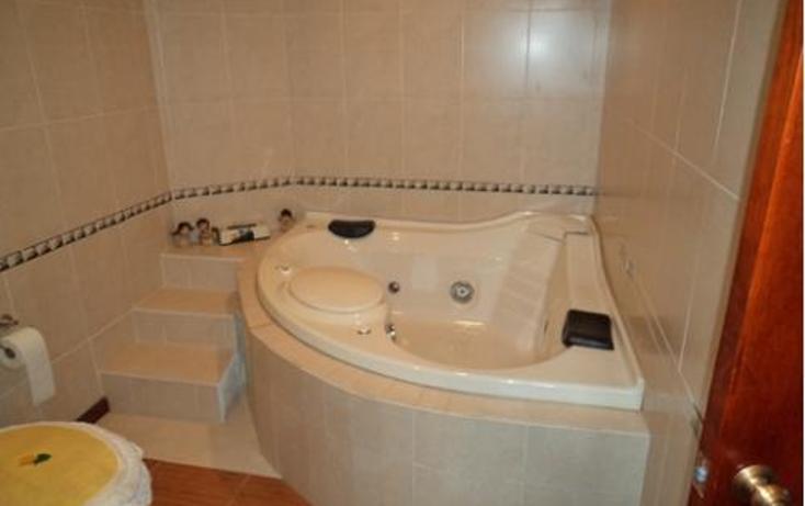 Foto de casa en venta en privada petlayo 6, san antonio cacalotepec, san andrés cholula, puebla, 532302 No. 13