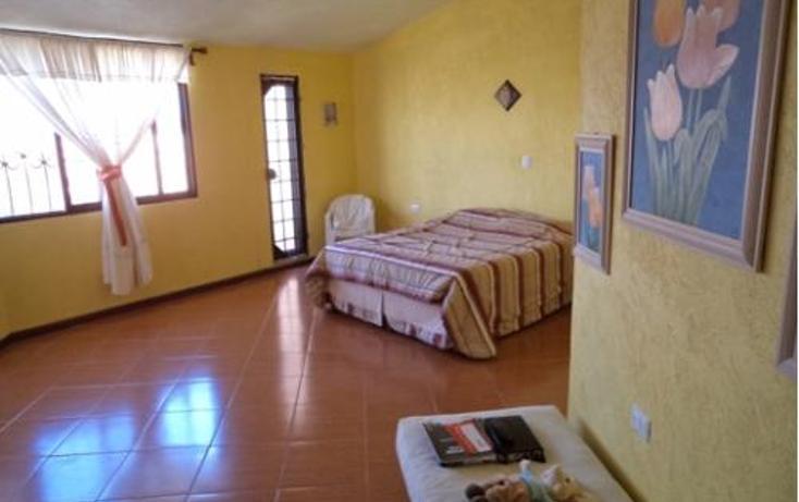 Foto de casa en venta en privada petlayo 6, san antonio cacalotepec, san andrés cholula, puebla, 532302 No. 20