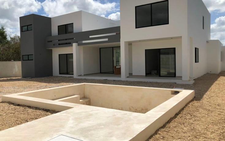 Foto de casa en venta en privada phula , komchen, mérida, yucatán, 4571460 No. 03