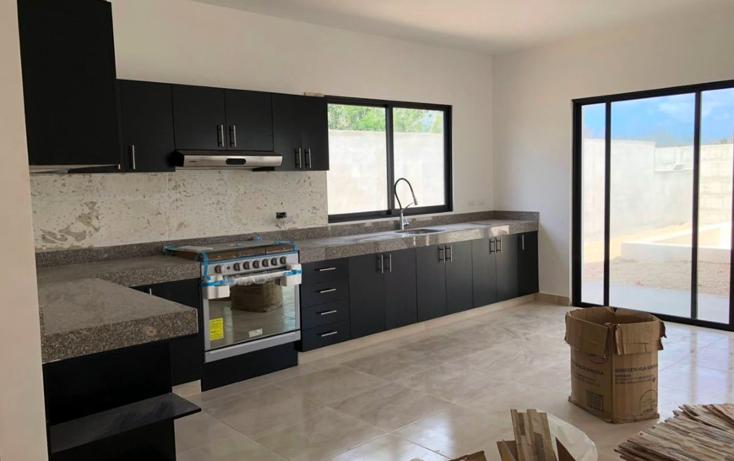 Foto de casa en venta en privada phula , komchen, mérida, yucatán, 4571460 No. 04