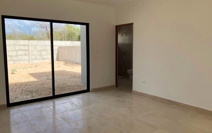Foto de casa en venta en privada phula , komchen, mérida, yucatán, 4571460 No. 12