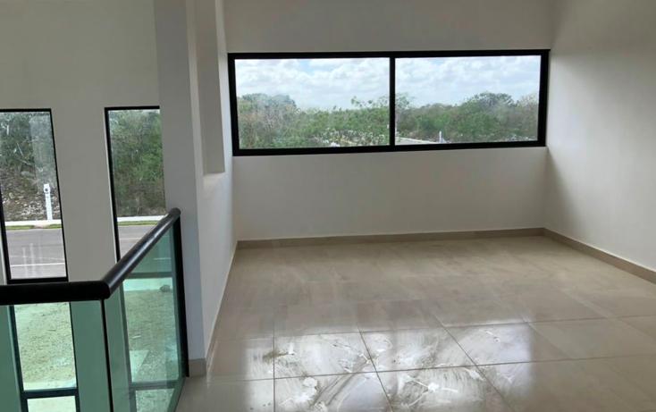 Foto de casa en venta en privada phula , komchen, mérida, yucatán, 4571460 No. 14