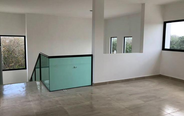 Foto de casa en venta en privada phula , komchen, mérida, yucatán, 4571460 No. 16