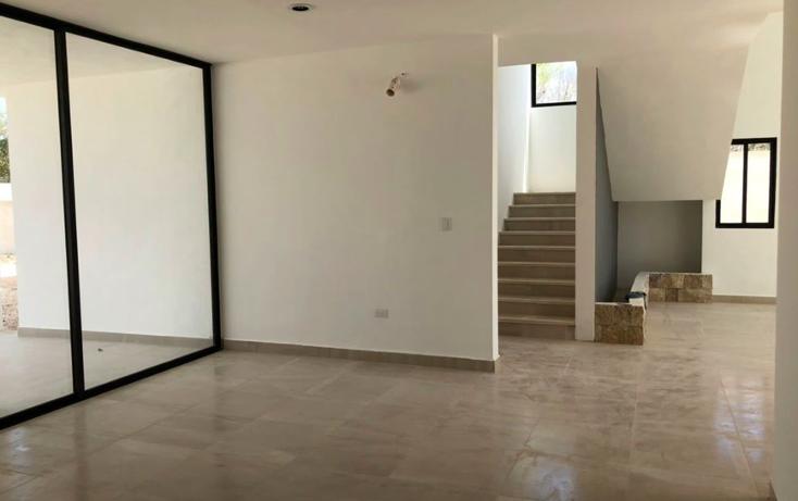 Foto de casa en venta en privada phula , komchen, mérida, yucatán, 4571460 No. 17