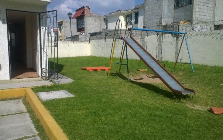 Foto de casa en renta en privada piave mz 6 lt 35 42, loma bonita, tecámac, estado de méxico, 1707348 no 04