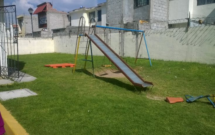 Foto de casa en renta en privada piave mz 6 lt 35 42, loma bonita, tecámac, estado de méxico, 1707348 no 05