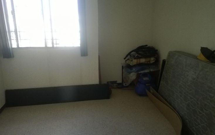Foto de casa en renta en privada piave mz 6 lt 35 42, loma bonita, tecámac, estado de méxico, 1707348 no 07