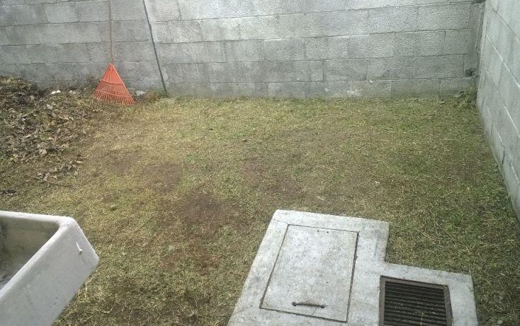 Foto de casa en renta en privada piave mz 6 lt 35 42, loma bonita, tecámac, estado de méxico, 1707348 no 08
