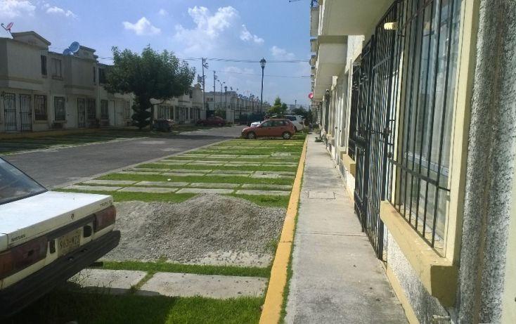 Foto de casa en renta en privada piave mz 6 lt 35 42, loma bonita, tecámac, estado de méxico, 1707348 no 09