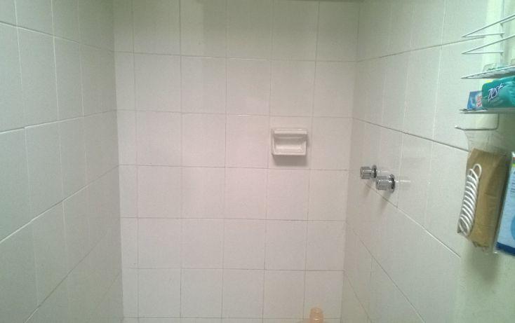 Foto de casa en renta en privada piave mz 6 lt 35 42, loma bonita, tecámac, estado de méxico, 1707348 no 10