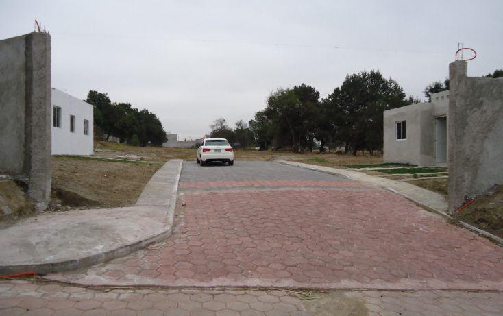 Foto de casa en venta en privada piedras 30, san miguel contla, santa cruz tlaxcala, tlaxcala, 1714092 no 01