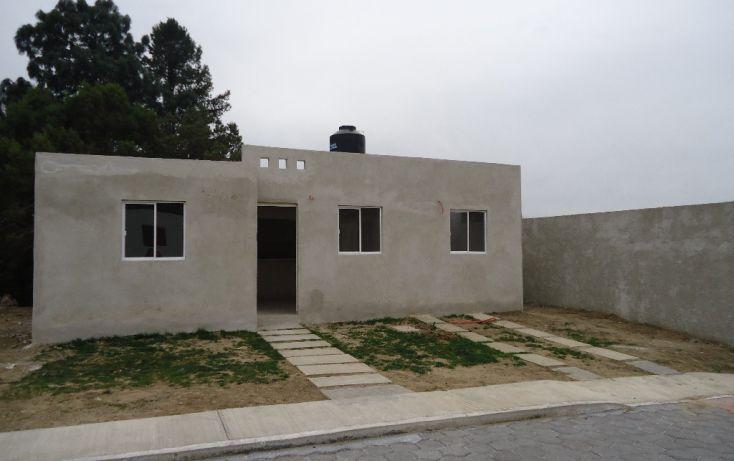 Foto de casa en venta en privada piedras 30, san miguel contla, santa cruz tlaxcala, tlaxcala, 1714092 no 02