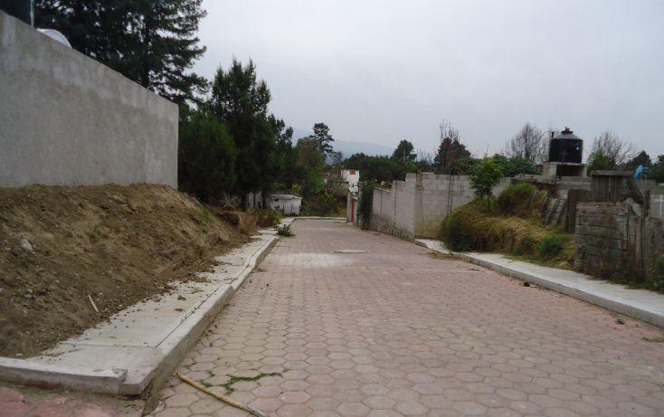Foto de casa en venta en privada piedras 30, san miguel contla, santa cruz tlaxcala, tlaxcala, 1714092 no 03