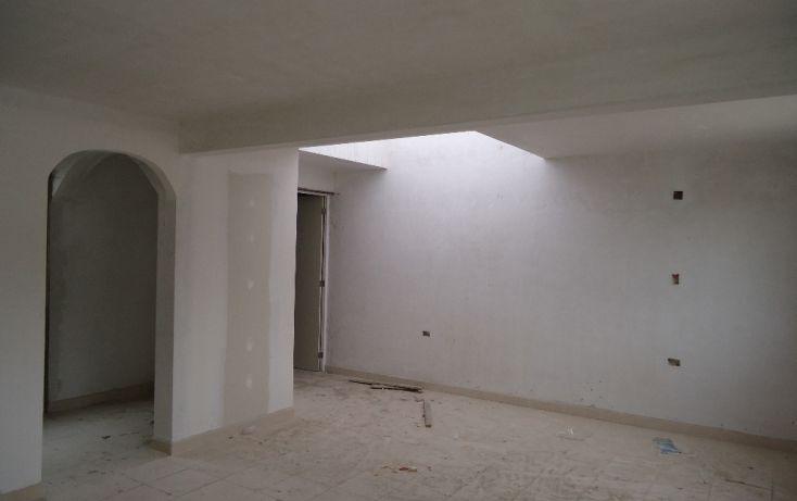 Foto de casa en venta en privada piedras 30, san miguel contla, santa cruz tlaxcala, tlaxcala, 1714092 no 05